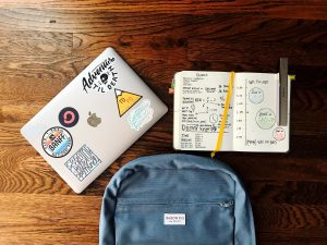 5 cool gadgets to make back to school easier