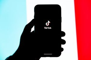 What parents need to know about the Devious Lick TikTok challenge